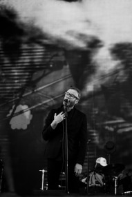 the national donnybrook dublin (photo by stephen white) 34