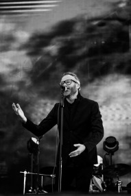 the national donnybrook dublin (photo by stephen white) 35