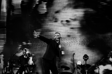 the national donnybrook dublin (photo by stephen white) 37