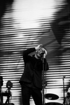 the national donnybrook dublin (photo by stephen white) 38