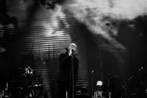 the national donnybrook dublin (photo by stephen white) 39