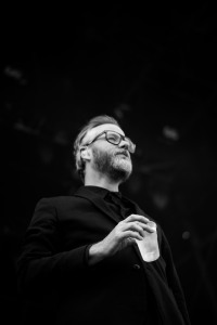the national donnybrook dublin (photo by stephen white) 4