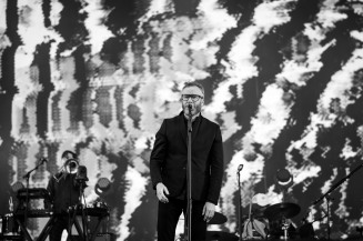 the national donnybrook dublin (photo by stephen white) 40