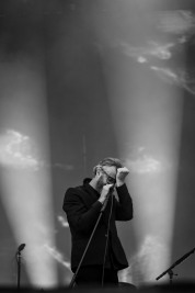 the national donnybrook dublin (photo by stephen white) 41