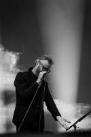 the national donnybrook dublin (photo by stephen white) 42