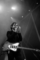 the national donnybrook dublin (photo by stephen white) 43