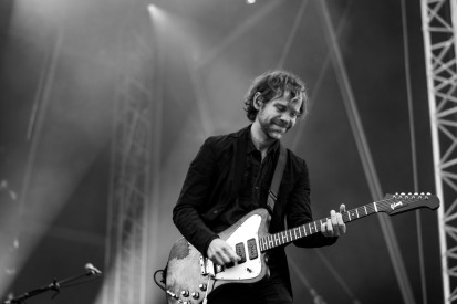 the national donnybrook dublin (photo by stephen white) 44