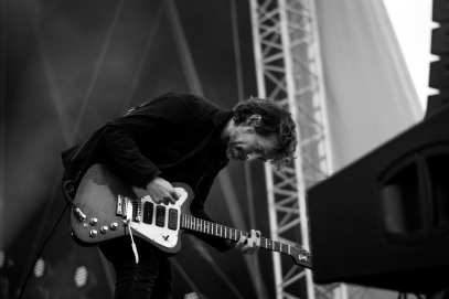 the national donnybrook dublin (photo by stephen white) 45