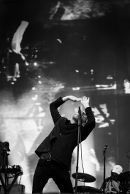 the national donnybrook dublin (photo by stephen white) 46