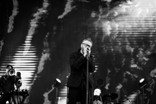the national donnybrook dublin (photo by stephen white) 47