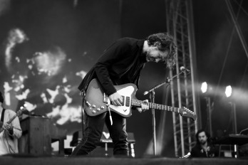 the national donnybrook dublin (photo by stephen white) 48