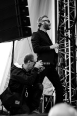 the national donnybrook dublin (photo by stephen white) 50
