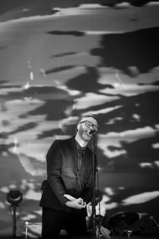 the national donnybrook dublin (photo by stephen white) 6
