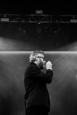 the national donnybrook dublin (photo by stephen white) 7