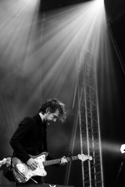 the national donnybrook dublin (photo by stephen white) 8
