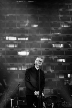 the national donnybrook dublin (photo by stephen white) 9