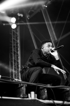 Vince Staples forbidden fruit 2018 (photo by Stephen White) 8