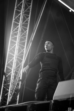 Vince Staples forbidden fruit 2018 (photo by Stephen White) 9