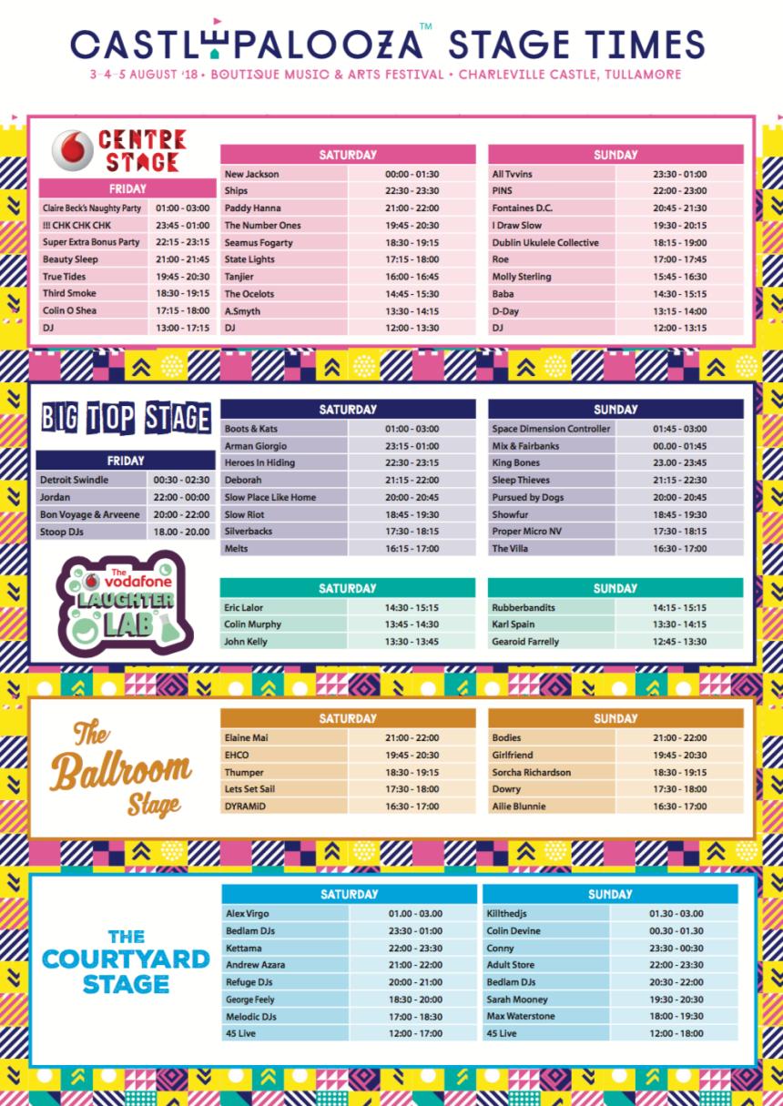 castlepalooza 2018 stage times.png