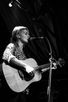 ELLY D DUBLIN QUAYS FESTIVAL (PHOTO BY STEPHEN WHITE) 1