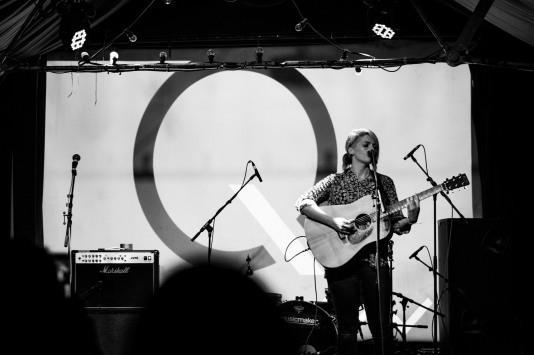 ELLY D DUBLIN QUAYS FESTIVAL (PHOTO BY STEPHEN WHITE) 4