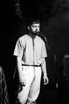 GABRIEL BLAKE DUBLIN QUAYS FESTIVAL (PHOTO BY STEPHEN WHITE) 1