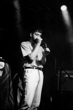 GABRIEL BLAKE DUBLIN QUAYS FESTIVAL (PHOTO BY STEPHEN WHITE) 2