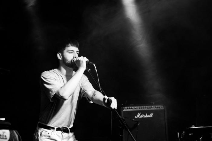 GABRIEL BLAKE DUBLIN QUAYS FESTIVAL (PHOTO BY STEPHEN WHITE) 3