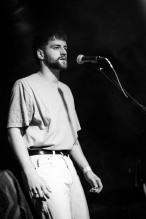GABRIEL BLAKE DUBLIN QUAYS FESTIVAL (PHOTO BY STEPHEN WHITE) 4