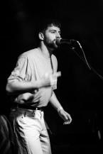GABRIEL BLAKE DUBLIN QUAYS FESTIVAL (PHOTO BY STEPHEN WHITE) 5