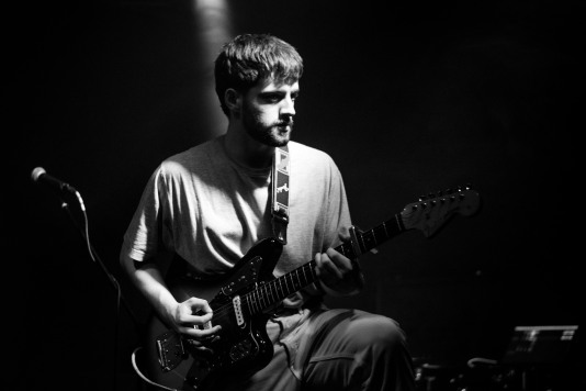 GABRIEL BLAKE DUBLIN QUAYS FESTIVAL (PHOTO BY STEPHEN WHITE) 6