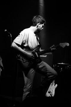 GABRIEL BLAKE DUBLIN QUAYS FESTIVAL (PHOTO BY STEPHEN WHITE) 7