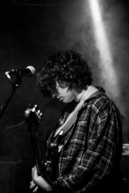 girlfriend dublin quays festival (photo by stephen white) 12