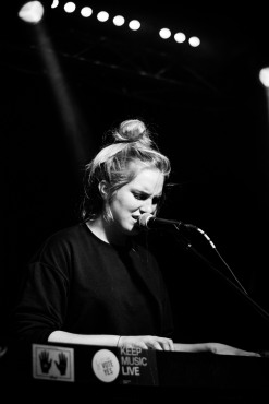 MOLLY STERLING DUBLIN QUAYS FESTIVAL 2018 PHOTO BY STEPHEN WHITE 1