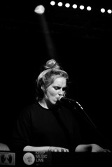 MOLLY STERLING DUBLIN QUAYS FESTIVAL 2018 PHOTO BY STEPHEN WHITE 3