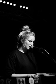 MOLLY STERLING DUBLIN QUAYS FESTIVAL 2018 PHOTO BY STEPHEN WHITE 7