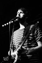 silverbacks dublin quays festival (photo by stephen white) 7