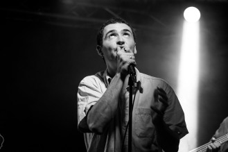 the murder capital dublin quays festival (photo by stephen white) 10