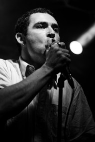 the murder capital dublin quays festival (photo by stephen white) 11