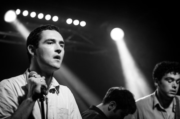 the murder capital dublin quays festival (photo by stephen white) 21