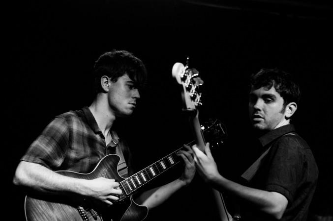 the murder capital dublin quays festival (photo by stephen white) 28
