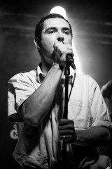 the murder capital dublin quays festival (photo by stephen white) 3