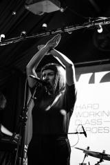 ae-mak-hwch-2018-photo-by-stephen-white-111