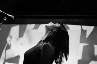 ae-mak-hwch-2018-photo-by-stephen-white-12