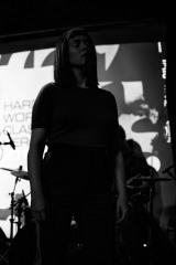 ae-mak-hwch-2018-photo-by-stephen-white-14