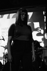 ae-mak-hwch-2018-photo-by-stephen-white-15