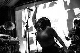 ae-mak-hwch-2018-photo-by-stephen-white-18