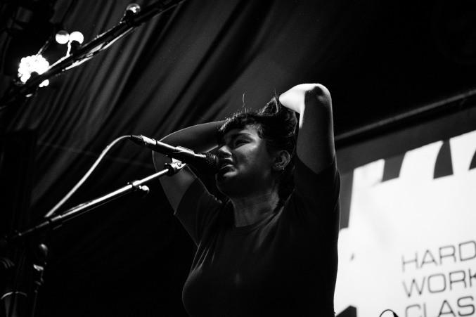 ae-mak-hwch-2018-photo-by-stephen-white-7