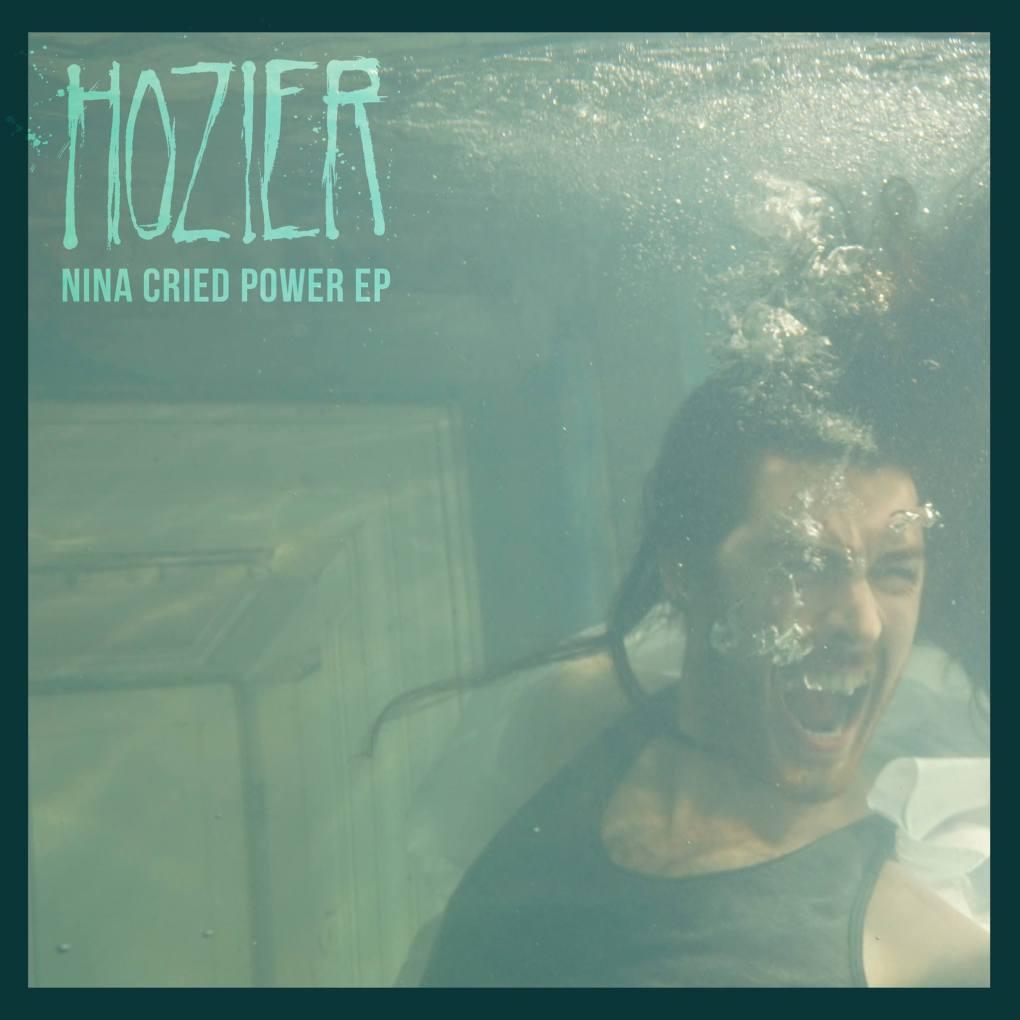 hozier-nina-cried-power-ep-cover