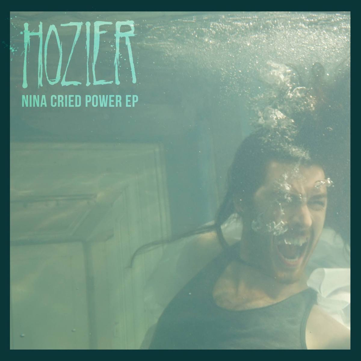 "Review | ""A record at war with itself"" - Hozier - Nina Cried Power"
